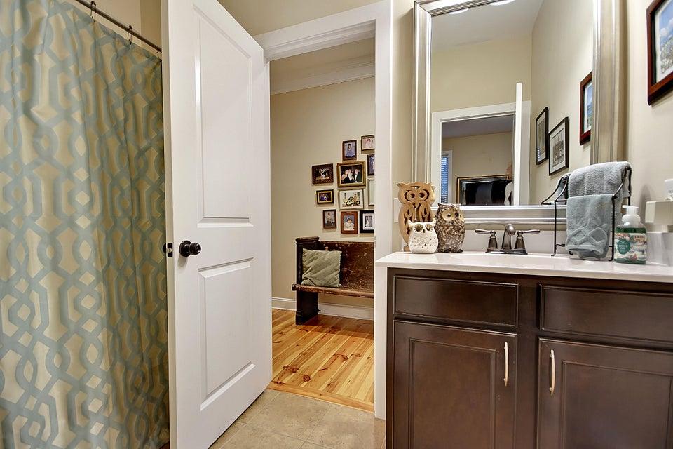 Retreat at Beresford Homes For Sale - 531 Sanders Farm, Charleston, SC - 8