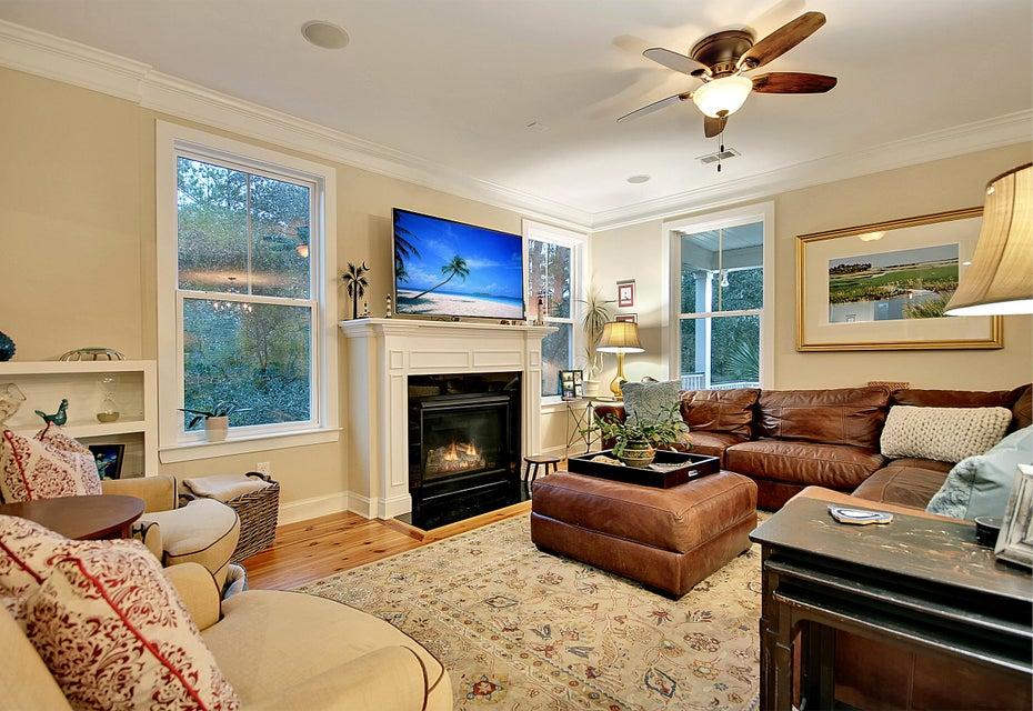 Retreat at Beresford Homes For Sale - 531 Sanders Farm, Charleston, SC - 7