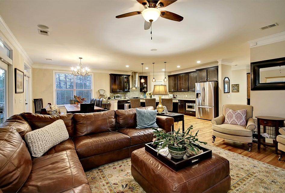 Retreat at Beresford Homes For Sale - 531 Sanders Farm, Charleston, SC - 6