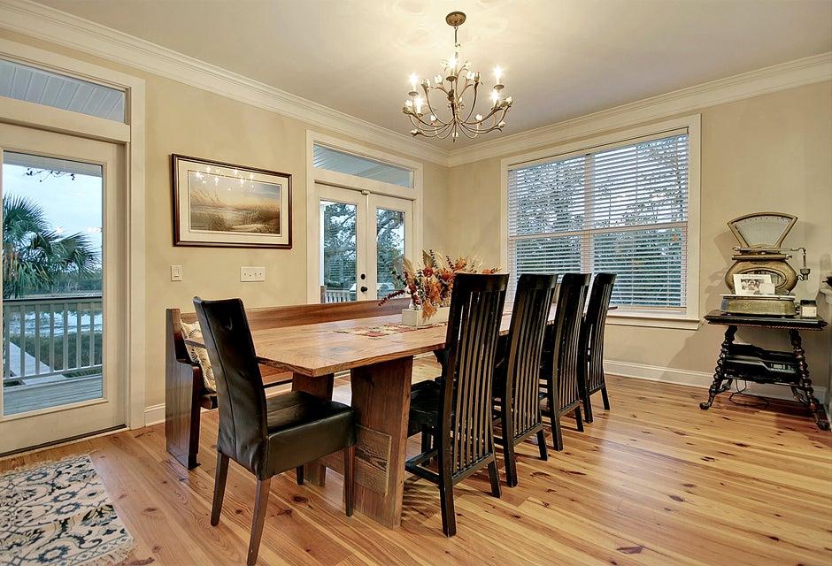 Retreat at Beresford Homes For Sale - 531 Sanders Farm, Charleston, SC - 5