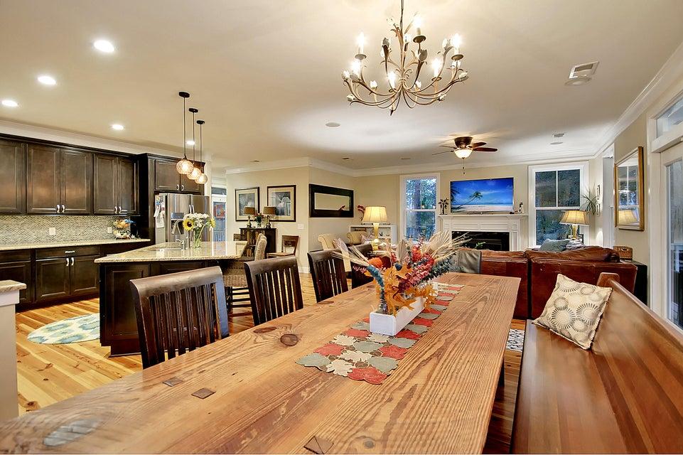 Retreat at Beresford Homes For Sale - 531 Sanders Farm, Charleston, SC - 4