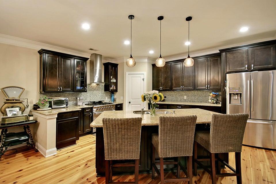 Retreat at Beresford Homes For Sale - 531 Sanders Farm, Charleston, SC - 3