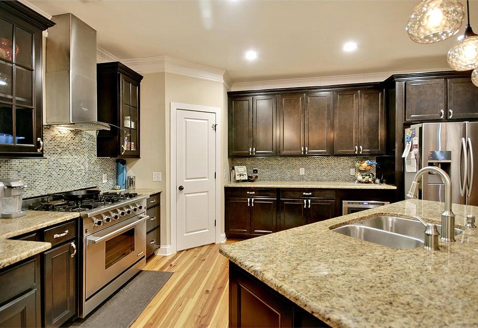 Retreat at Beresford Homes For Sale - 531 Sanders Farm, Charleston, SC - 1