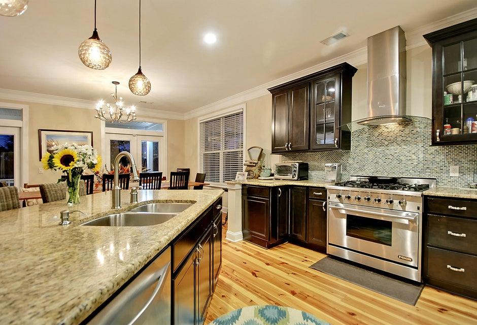 Retreat at Beresford Homes For Sale - 531 Sanders Farm, Charleston, SC - 0