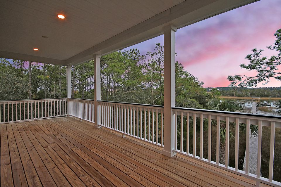 Retreat at Beresford Homes For Sale - 531 Sanders Farm, Charleston, SC - 44