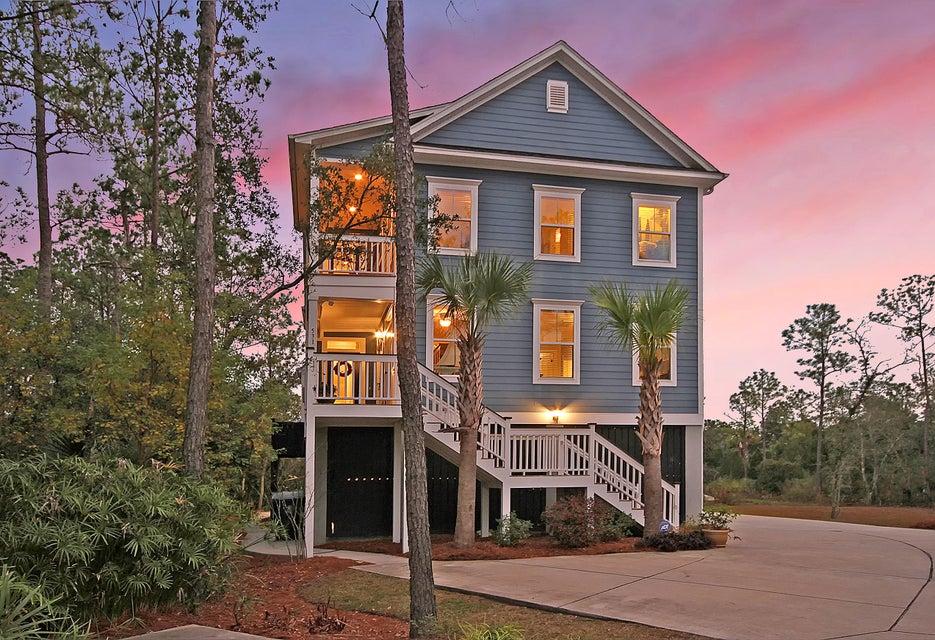 Retreat at Beresford Homes For Sale - 531 Sanders Farm, Charleston, SC - 51
