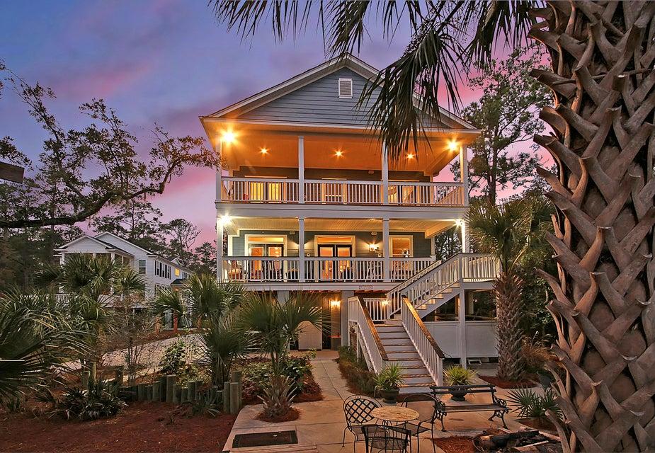 Retreat at Beresford Homes For Sale - 531 Sanders Farm, Charleston, SC - 45