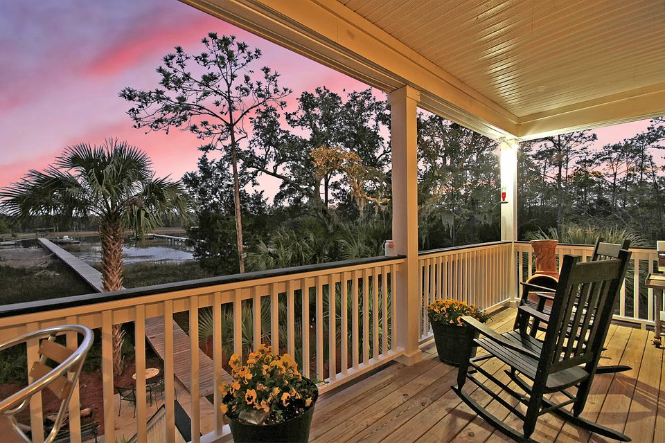 Retreat at Beresford Homes For Sale - 531 Sanders Farm, Charleston, SC - 46