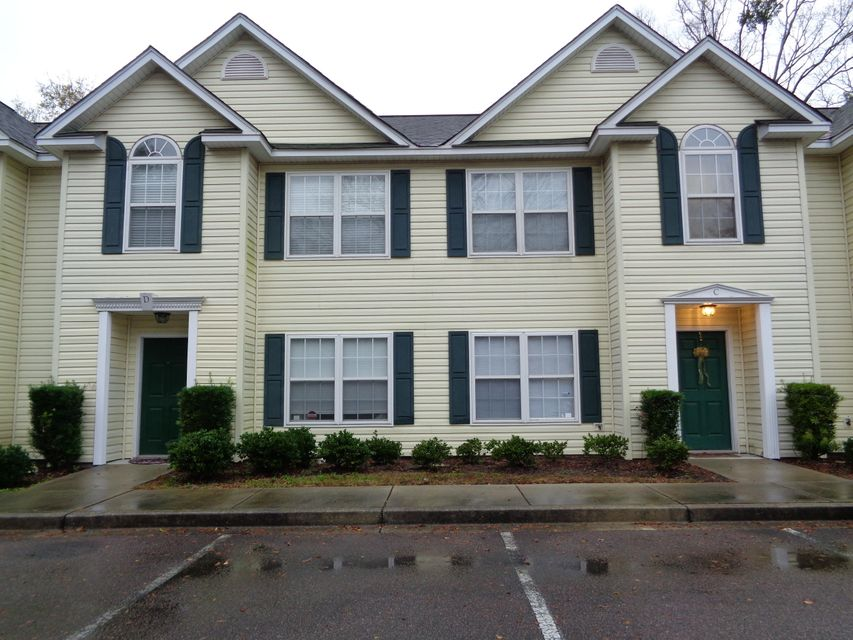 Locountry.com - MLS Number: 17032624