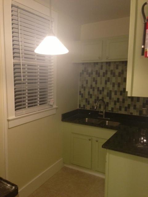 City of Charleston Homes For Sale - 319 Ashley, Charleston, SC - 10