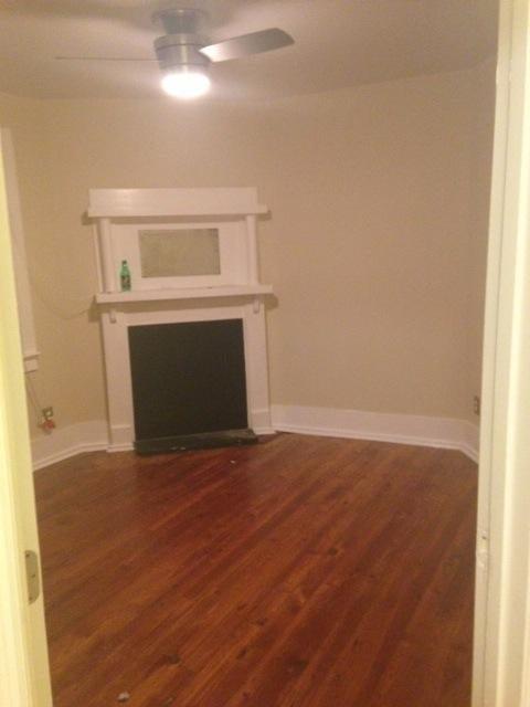 City of Charleston Homes For Sale - 319 Ashley, Charleston, SC - 9