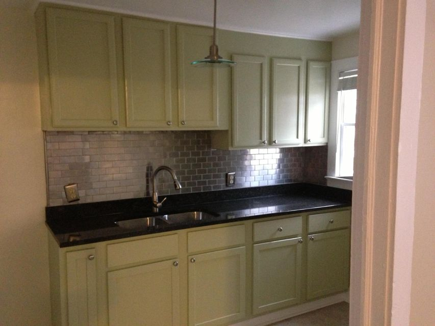 City of Charleston Homes For Sale - 319 Ashley, Charleston, SC - 4