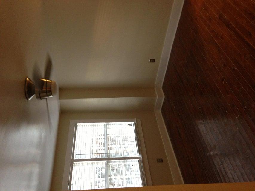 City of Charleston Homes For Sale - 319 Ashley, Charleston, SC - 5