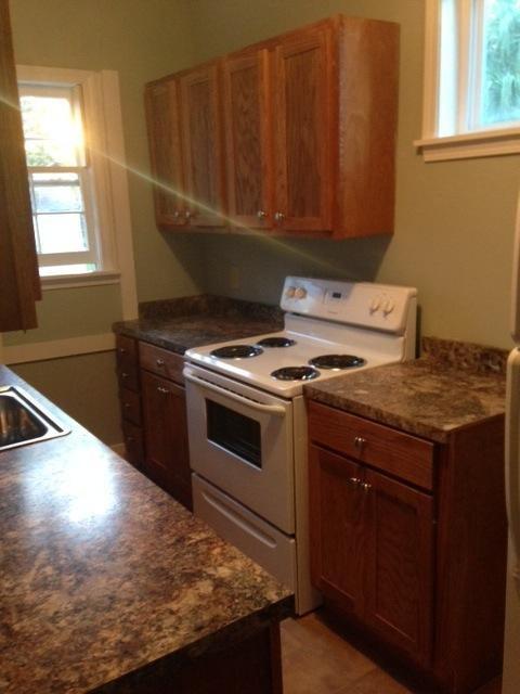 City of Charleston Homes For Sale - 319 Ashley, Charleston, SC - 6