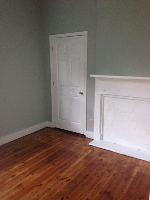City of Charleston Homes For Sale - 319 Ashley, Charleston, SC - 7