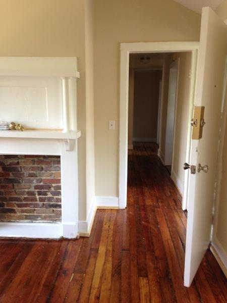 City of Charleston Homes For Sale - 319 Ashley, Charleston, SC - 8