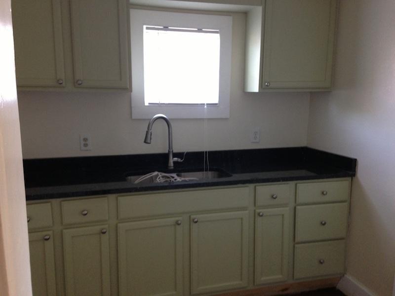 City of Charleston Homes For Sale - 319 Ashley, Charleston, SC - 3