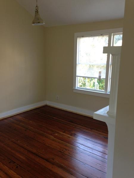 City of Charleston Homes For Sale - 319 Ashley, Charleston, SC - 2