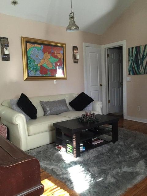 City of Charleston Homes For Sale - 319 Ashley, Charleston, SC - 1