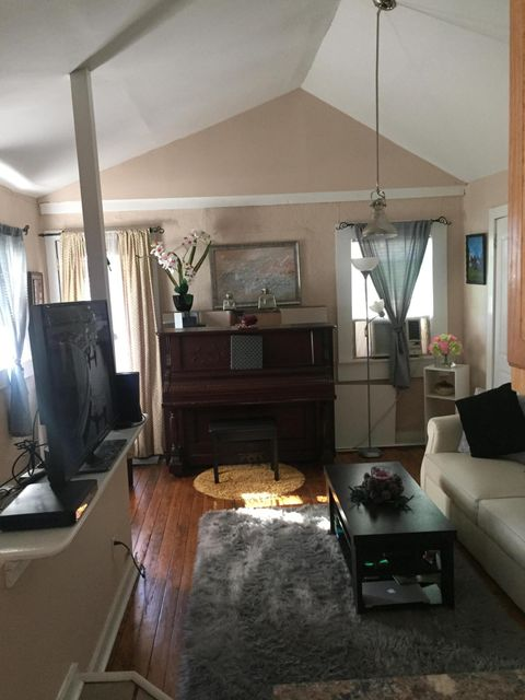City of Charleston Homes For Sale - 319 Ashley, Charleston, SC - 0