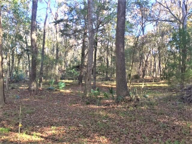 None Homes For Sale - 2964 Murraywood, Johns Island, SC - 3