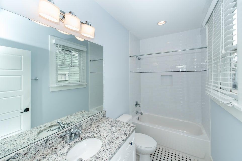 City of Charleston Homes For Sale - 52 Maple, Charleston, SC - 19