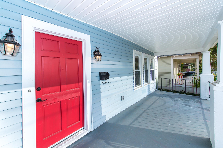 City of Charleston Homes For Sale - 52 Maple, Charleston, SC - 0