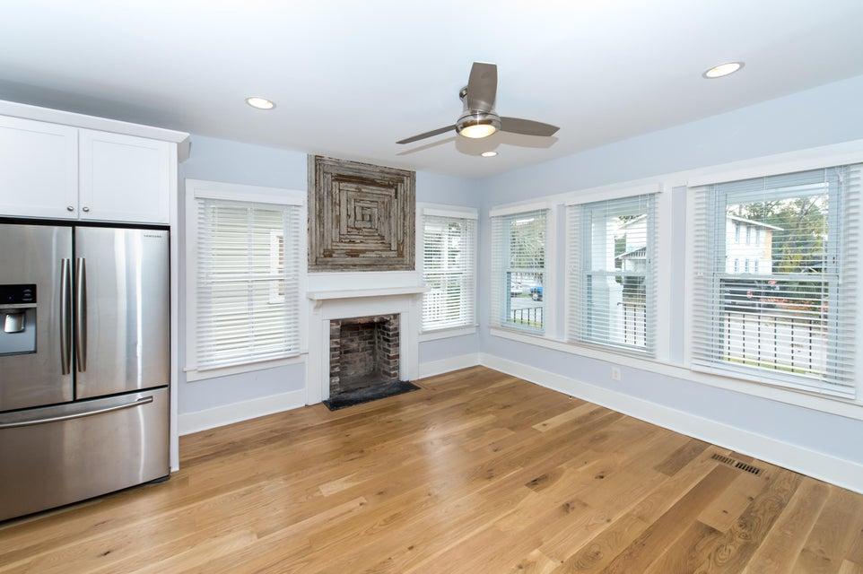 City of Charleston Homes For Sale - 52 Maple, Charleston, SC - 7