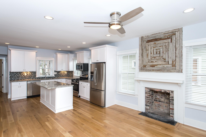 City of Charleston Homes For Sale - 52 Maple, Charleston, SC - 5