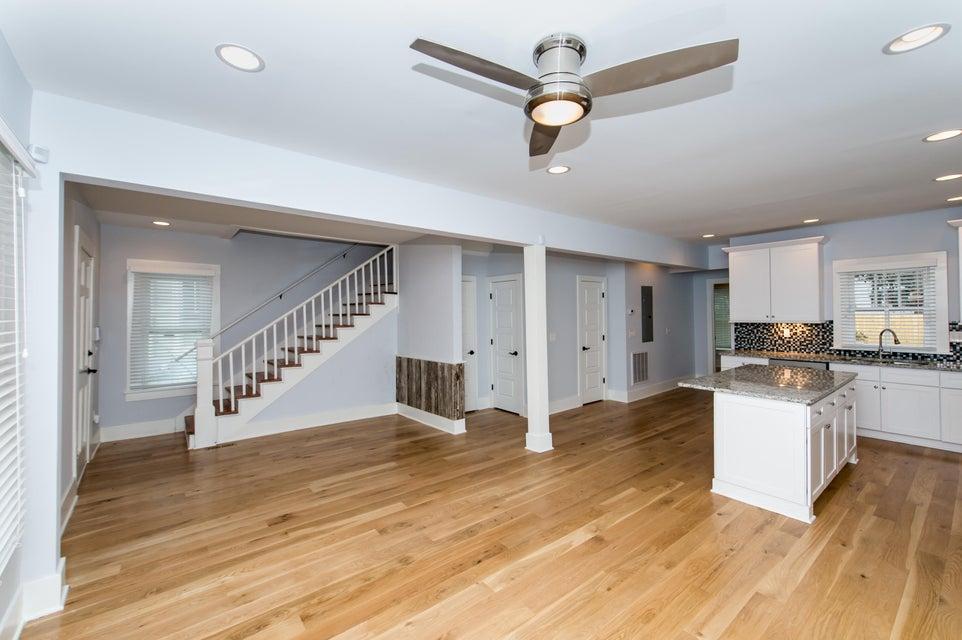 City of Charleston Homes For Sale - 52 Maple, Charleston, SC - 6