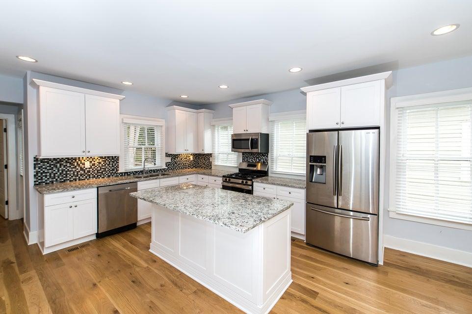 City of Charleston Homes For Sale - 52 Maple, Charleston, SC - 21