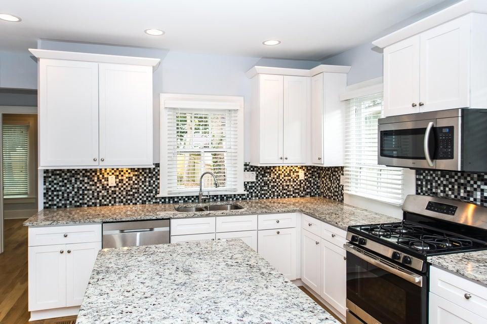 City of Charleston Homes For Sale - 52 Maple, Charleston, SC - 22