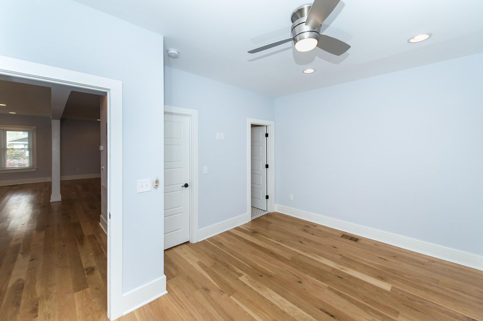 City of Charleston Homes For Sale - 52 Maple, Charleston, SC - 24