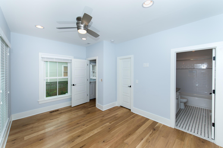 City of Charleston Homes For Sale - 52 Maple, Charleston, SC - 25