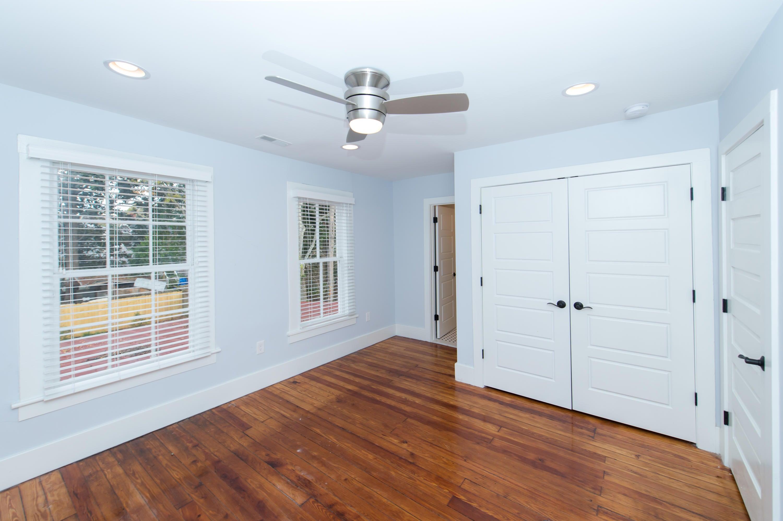 City of Charleston Homes For Sale - 52 Maple, Charleston, SC - 20
