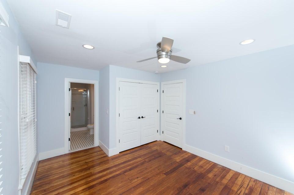 City of Charleston Homes For Sale - 52 Maple, Charleston, SC - 18