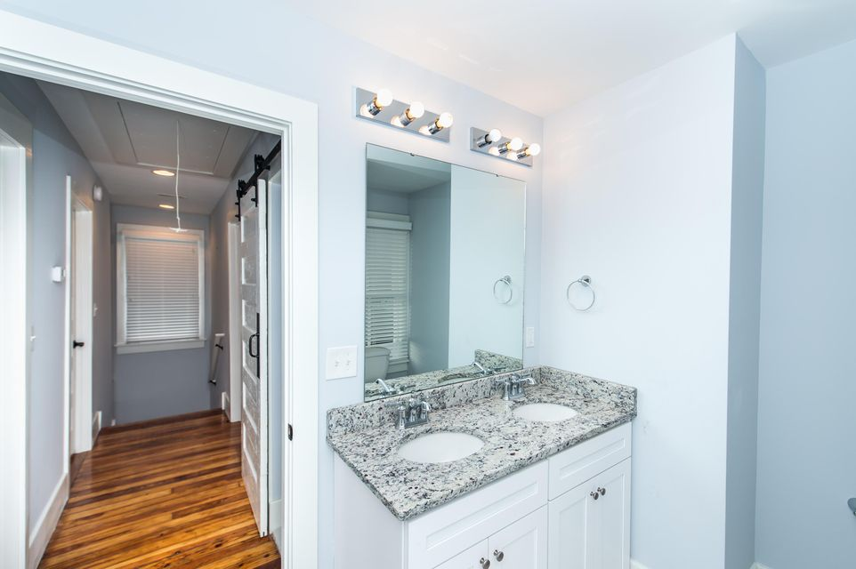 City of Charleston Homes For Sale - 52 Maple, Charleston, SC - 16