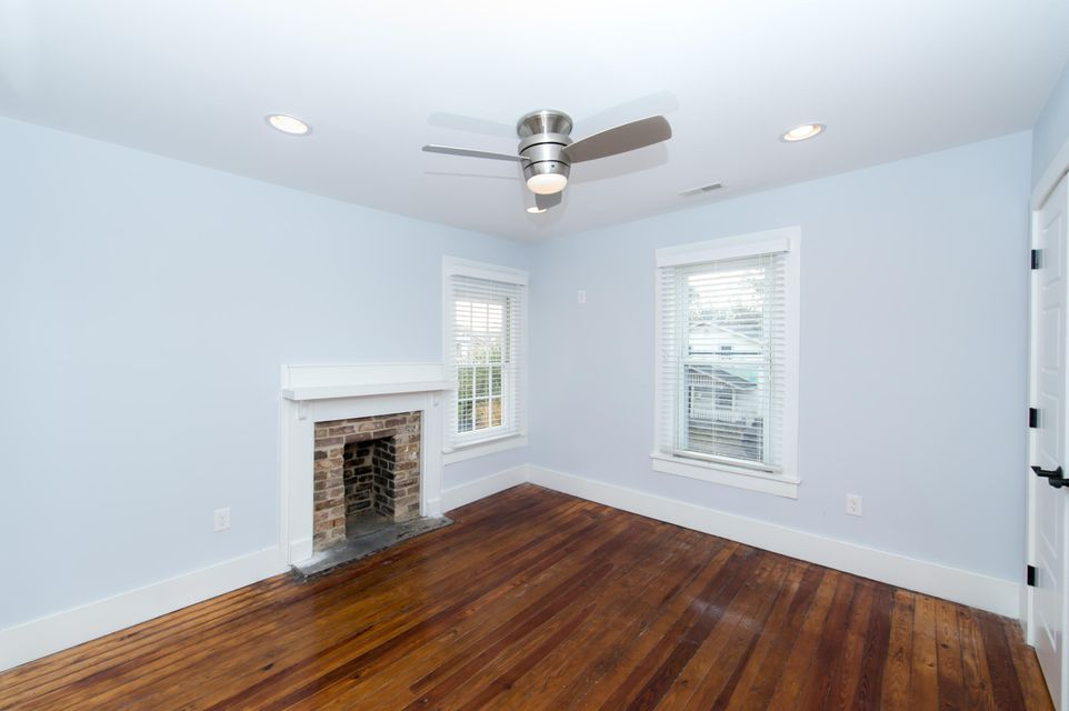 City of Charleston Homes For Sale - 52 Maple, Charleston, SC - 14