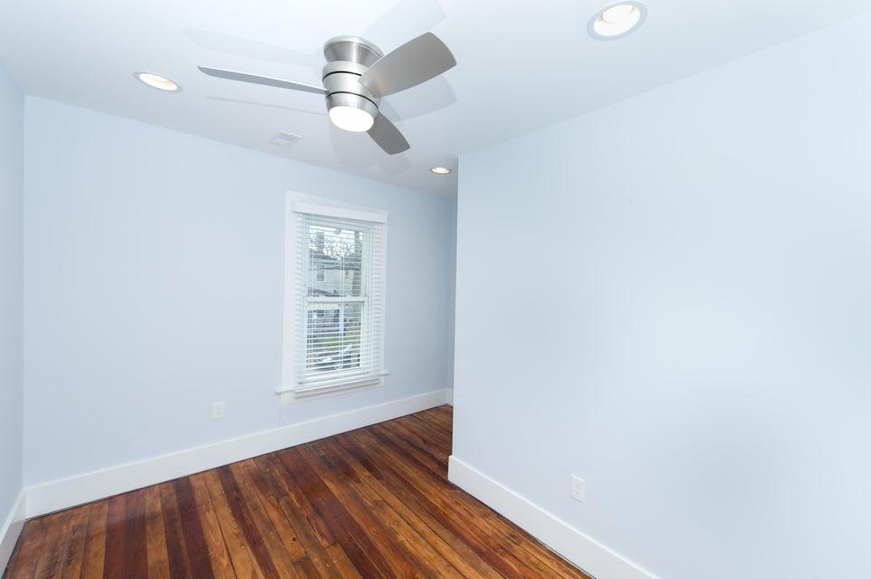 City of Charleston Homes For Sale - 52 Maple, Charleston, SC - 13