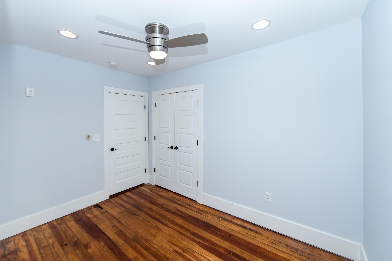 City of Charleston Homes For Sale - 52 Maple, Charleston, SC - 11
