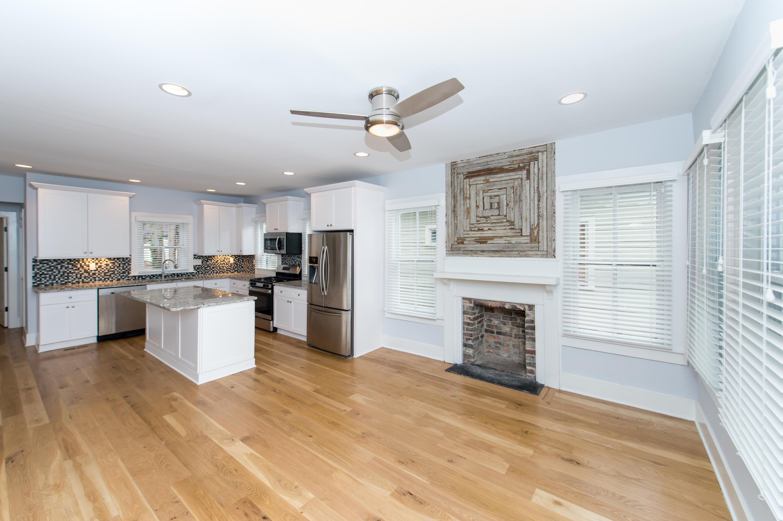 City of Charleston Homes For Sale - 52 Maple, Charleston, SC - 10