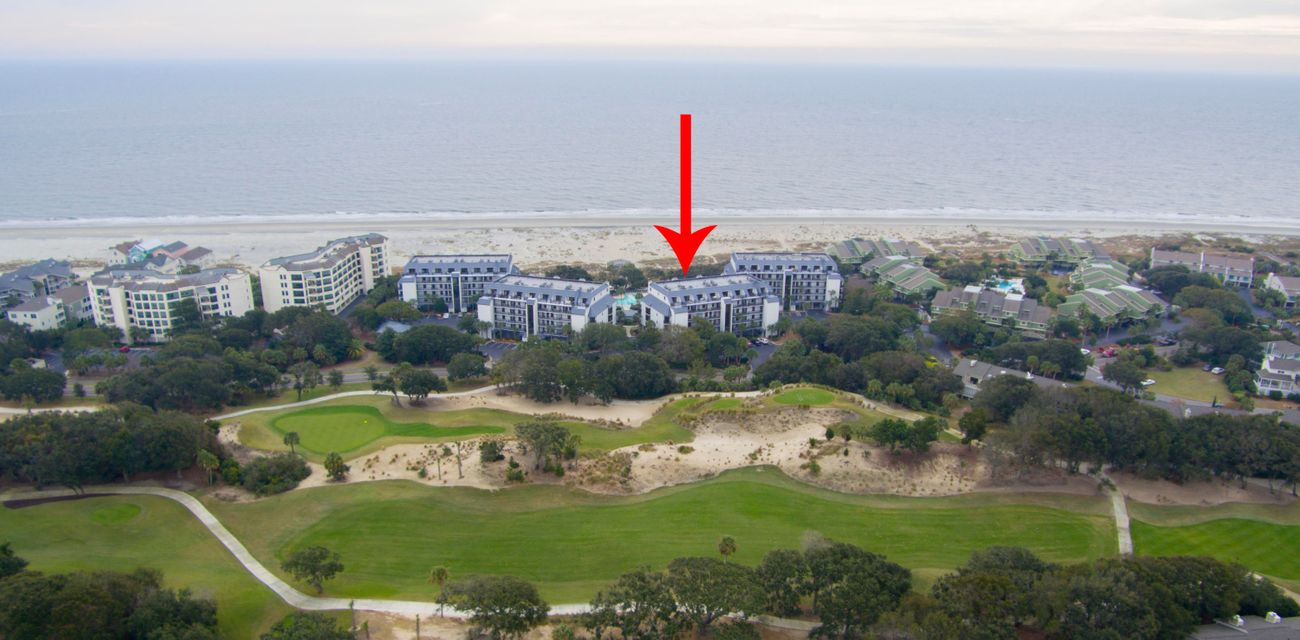 Shipwatch Villa Homes For Sale - 107 Shipwatch Villa, Isle of Palms, SC - 45