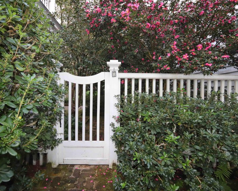 South of Broad Homes For Sale - 44 Legare, Charleston, SC - 59
