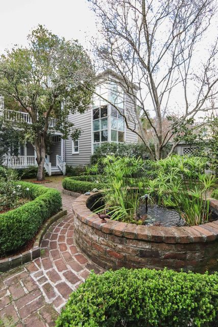South of Broad Homes For Sale - 44 Legare, Charleston, SC - 33