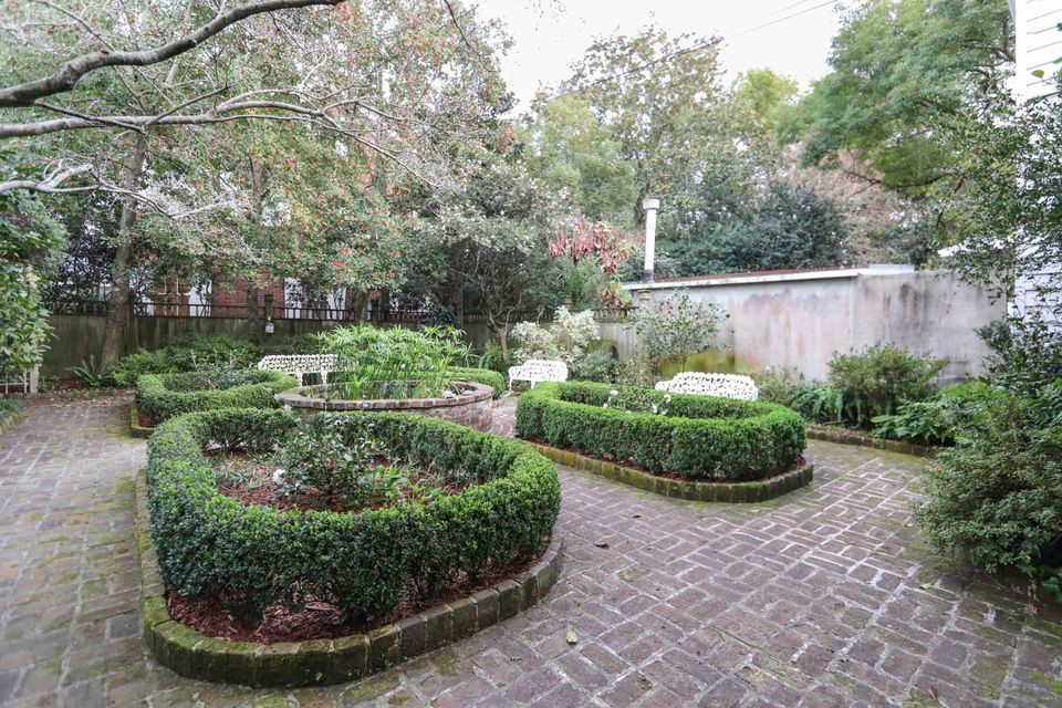 South of Broad Homes For Sale - 44 Legare, Charleston, SC - 9