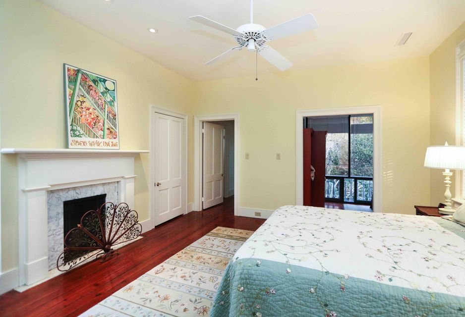 South of Broad Homes For Sale - 44 Legare, Charleston, SC - 62