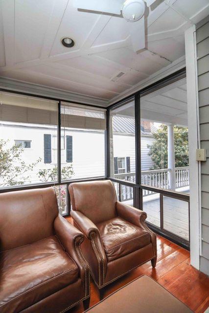South of Broad Homes For Sale - 44 Legare, Charleston, SC - 60