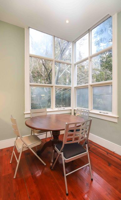 South of Broad Homes For Sale - 44 Legare, Charleston, SC - 42