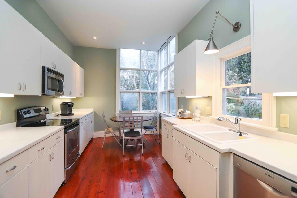 South of Broad Homes For Sale - 44 Legare, Charleston, SC - 41