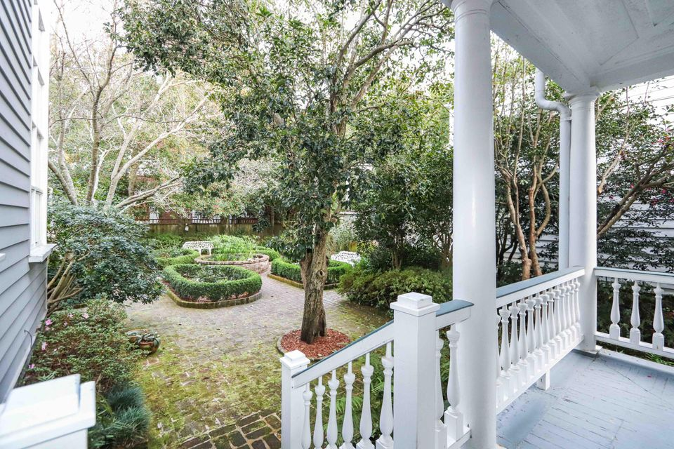 South of Broad Homes For Sale - 44 Legare, Charleston, SC - 32